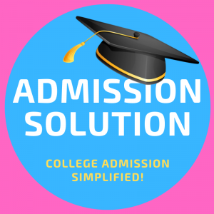 Admission Solution (6)