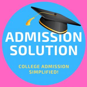 Admission Solution (6)