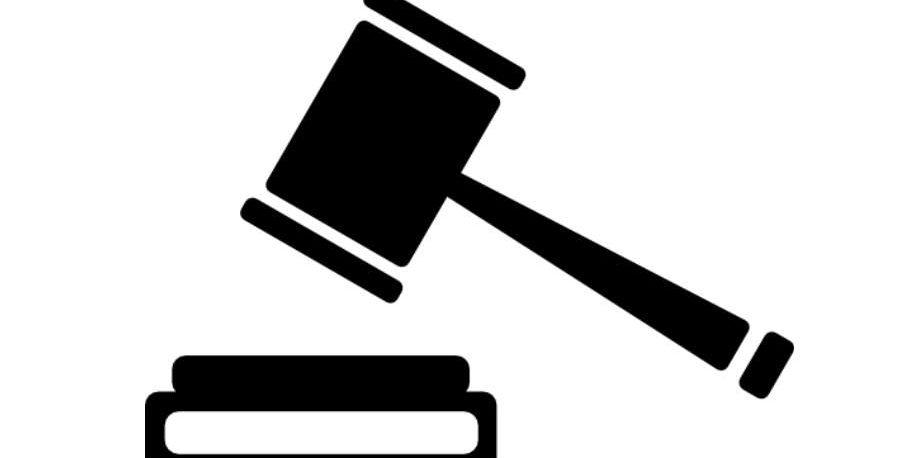 law admission